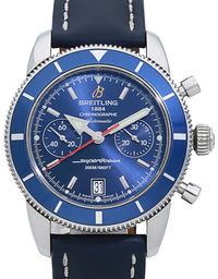Breitling Superocean Heritage Chronograph 44 A2337016.C856.105X.A20BA.1