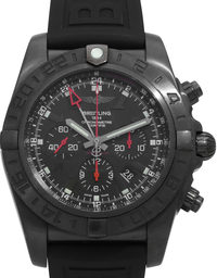 Breitling Breitling Chronomat GMT Limited Edition