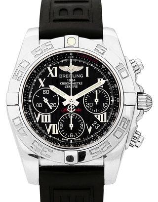 Breitling Chronomat 41 AB014012.BC04.150S.A18S.1