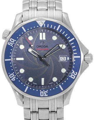 Omega Seamaster 300 M 2226.80.00
