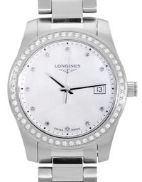 Longines Conquest L34000876