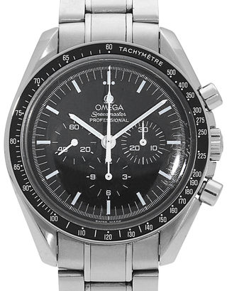 Omega Speedmaster Moonwatch ST 145.00.22