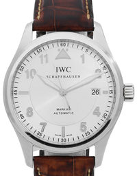 IWC Mark XVI IW325502