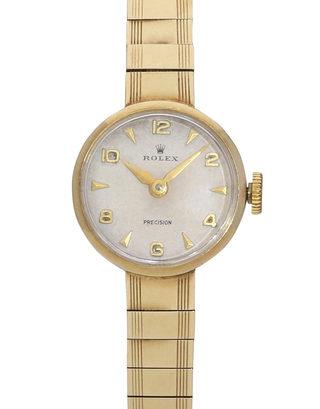 Rolex Precision  Vintage
