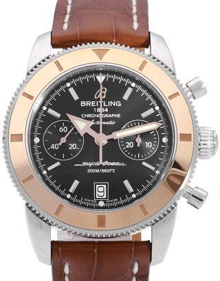 Breitling Superocean Heritage Chronograph 44 U2337012.BB81.739P.A20BA.1