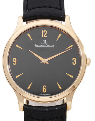 Jaeger-LeCoultre Master Ultra Thin 1452504