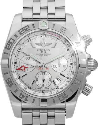 Breitling Chronomat 44 GMT AB042011.G745.375A