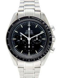 Omega Speedmaster Moonwatch Chronograph 3890.50.06