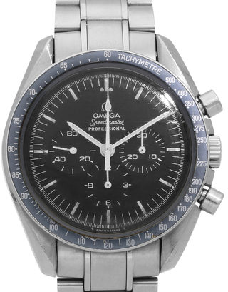 Omega Speedmaster Moonwatch 145022-74ST