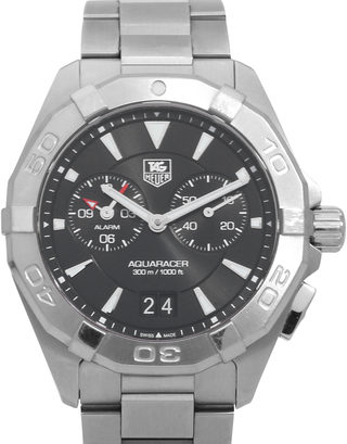 TAG Heuer Aquaracer WAY111Z.BA0928
