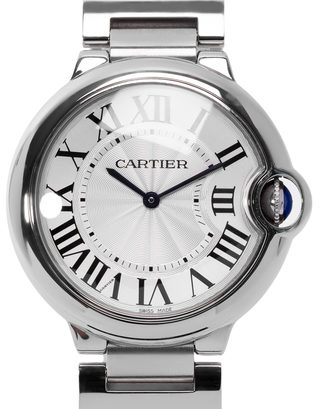 Cartier Ballon Bleu W69011Z4 3005