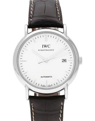 IWC Portofino Automatic IW353312
