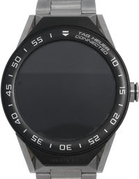 TAG Heuer Connected Modular 45 SBF8A8001.11FT6104