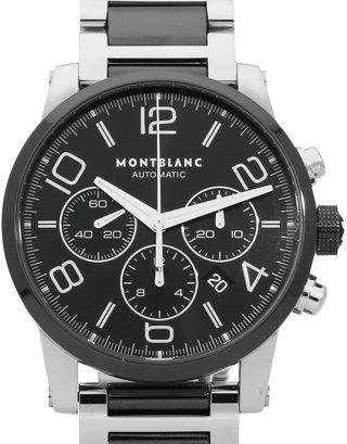 Montblanc TimeWalker M29430