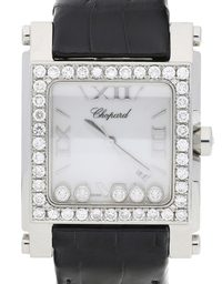 Chopard Happy Sport 28/8448