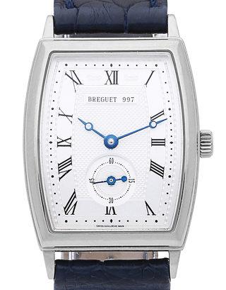 Breguet Heritage 8670BB/12/964