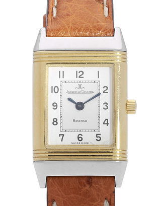Jaeger-LeCoultre Reverso Lady 260.5.86