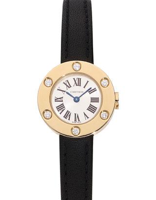 Cartier Love WE800831