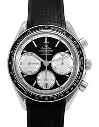 Omega Speedmaster Racing Chronograph 326.32.40.50.01.002