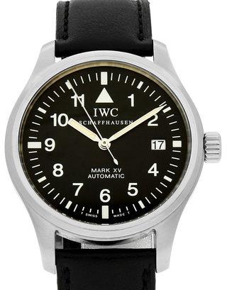 IWC Mark XV IW325301
