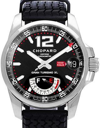 Chopard Mille Miglia 168457-3001