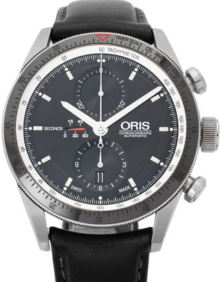 Oris Artix 0167476614154-0752282FC