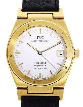 IWC Ingenieur 500.000 A/M 9238