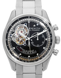 Zenith El Primero 03.2080.4021/21.M2040