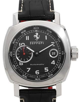 Panerai Ferrari FER00001