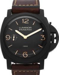 Panerai Luminor Composite 1950 PAM00375