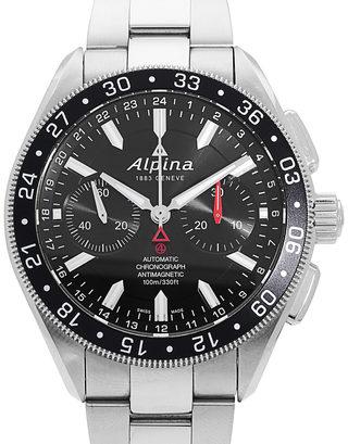 Alpina Alpiner 4  AL-860B5AQ6B