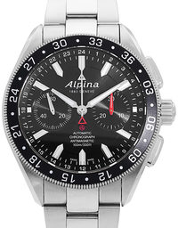 Buy Alpina Watches Prices Models Watchmastercom - Alpina watches prices