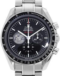 Omega Speedmaster Moonwatch 311.30.42.30.01.002