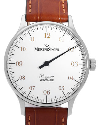 Meistersinger Pangaea  PM901