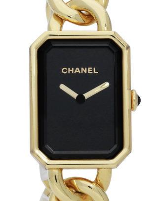 Chanel Premiere Chaine   H3257