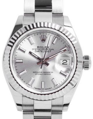 Rolex Lady-Datejust 279174