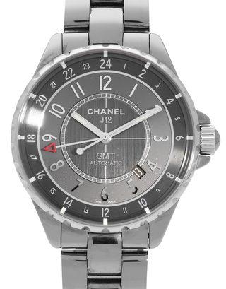 Chanel J12 H3099