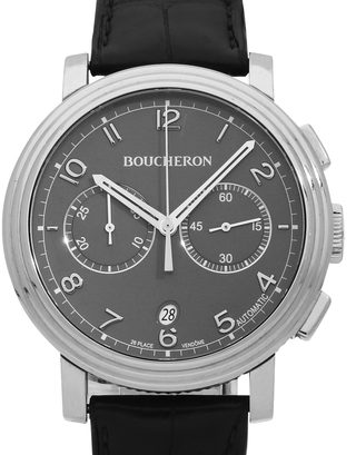 Boucheron Paname  WA010207