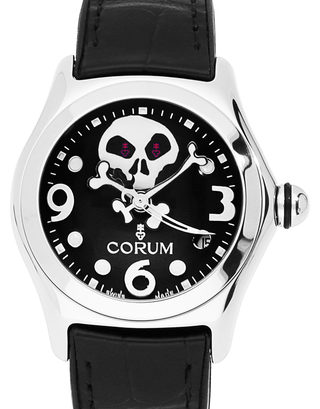 Corum Bubble 039.260.20