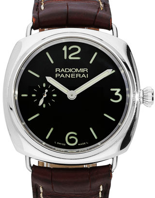 Panerai Radiomir PAM00337