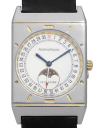 Jaeger-LeCoultre Moonphase 400.6.20