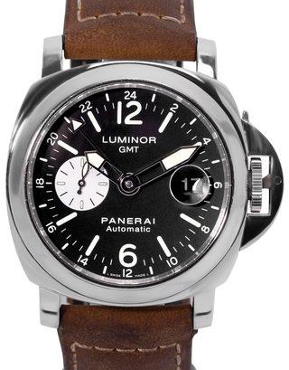 Panerai Luminor GMT PAM00088