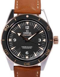 Omega Seamaster 300 233.22.41.21.01.002