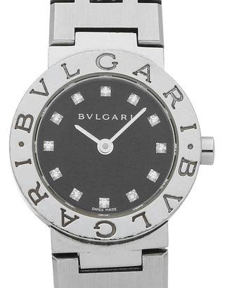 Bvlgari Bvlgari BB23SS