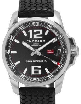 Chopard Mille Miglia 16/8997-3001