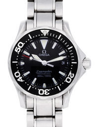 Omega Seamaster 300 M Ladies 2284.50.00