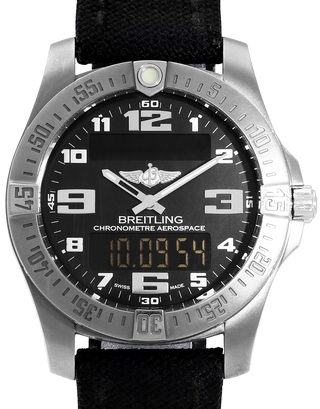 Breitling Aerospace E7936310.BC27.103W.A20BASA.1
