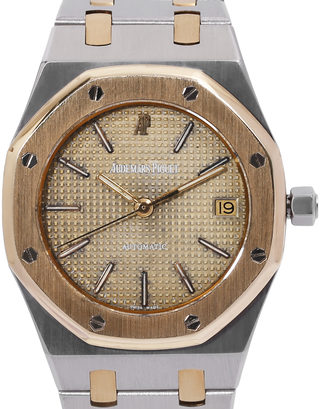 Audemars Piguet Royal Oak 14790