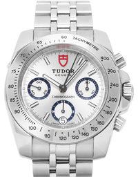 Tudor Sport Collection