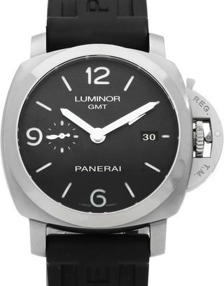 Panerai Luminor GMT PAM00320